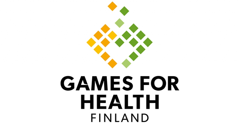 /media/artikkelikuvat/2016/games4health_logo.png